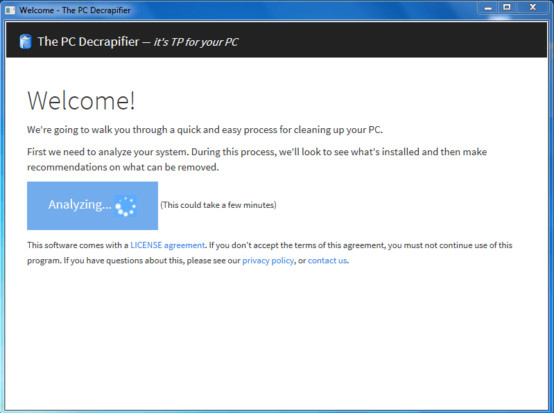pc decrapifier tutoriel sospc.name 3