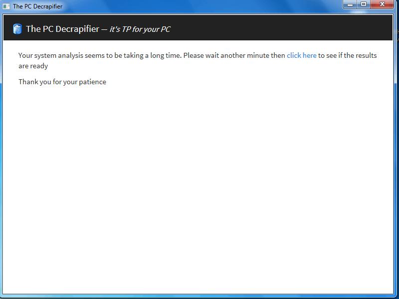 pc decrapifier tutoriel sospc.name 4