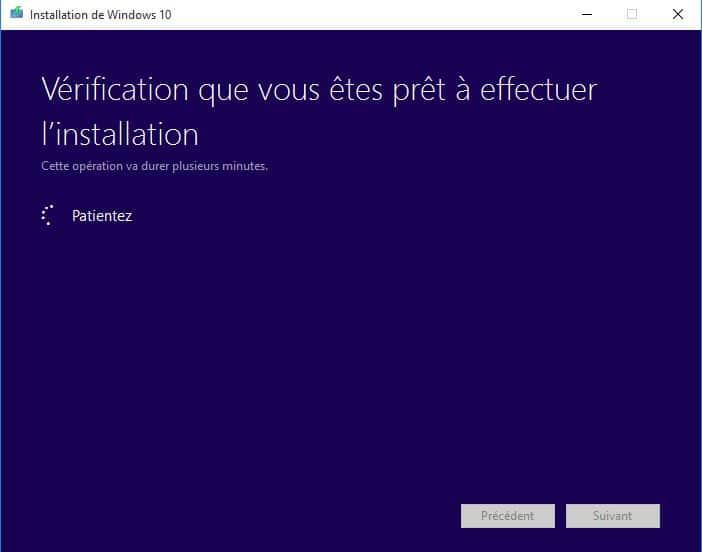 windows 10 impossible de terminer l'installation sospc.name.13