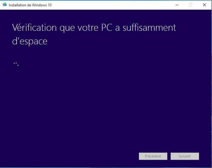 windows 10 impossible de terminer l'installation sospc.name.14