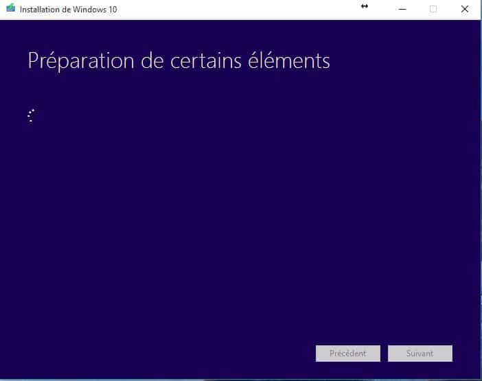 windows 10 impossible de terminer l'installation sospc.name.2