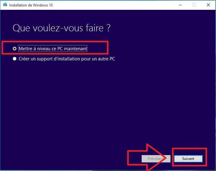 windows 10 impossible de terminer l'installation sospc.name.3
