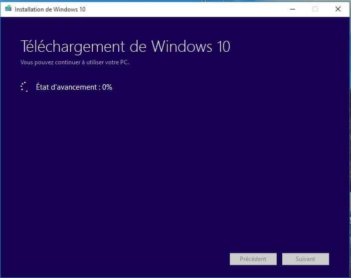 windows 10 impossible de terminer l'installation sospc.name.4