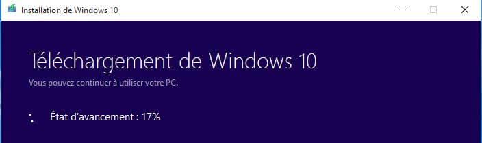 windows 10 impossible de terminer l'installation sospc.name.5
