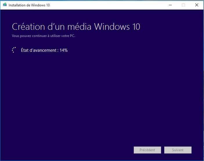 windows 10 impossible de terminer l'installation sospc.name.6