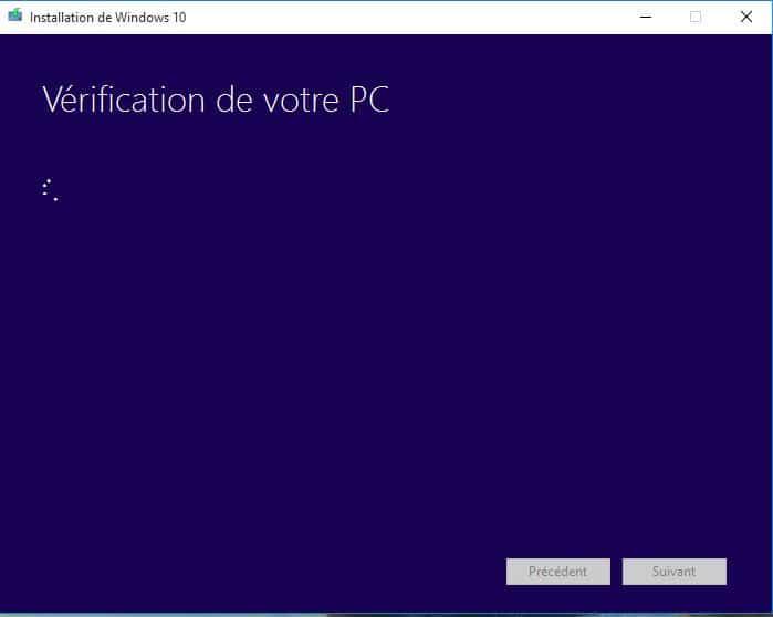 windows 10 impossible de terminer l'installation sospc.name.9