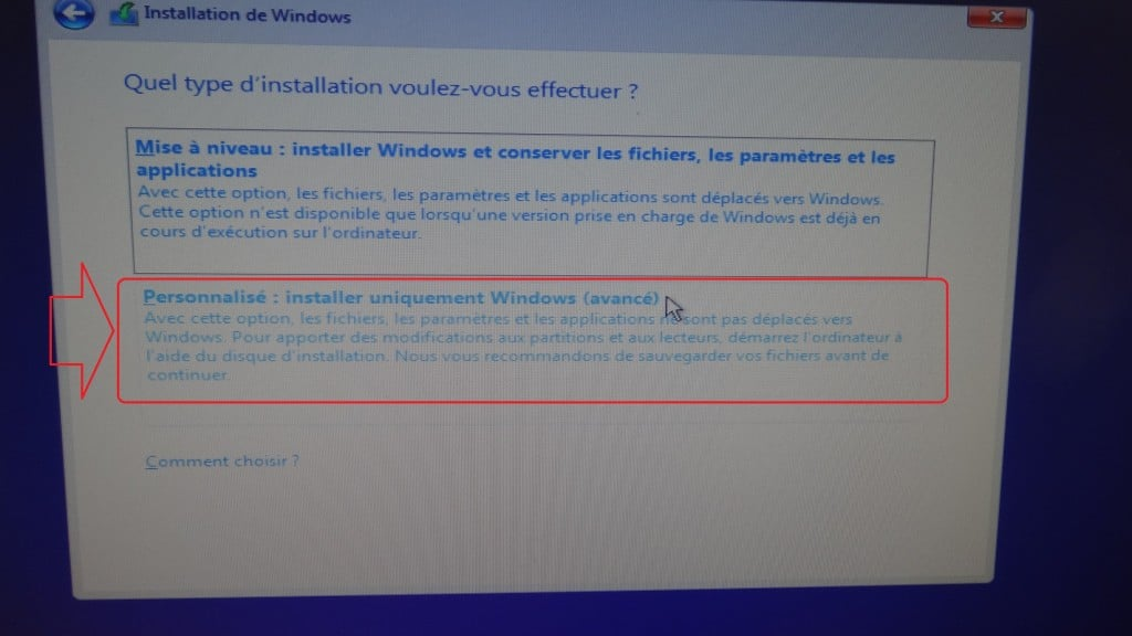 windows 10 installer dual boot sospc.11