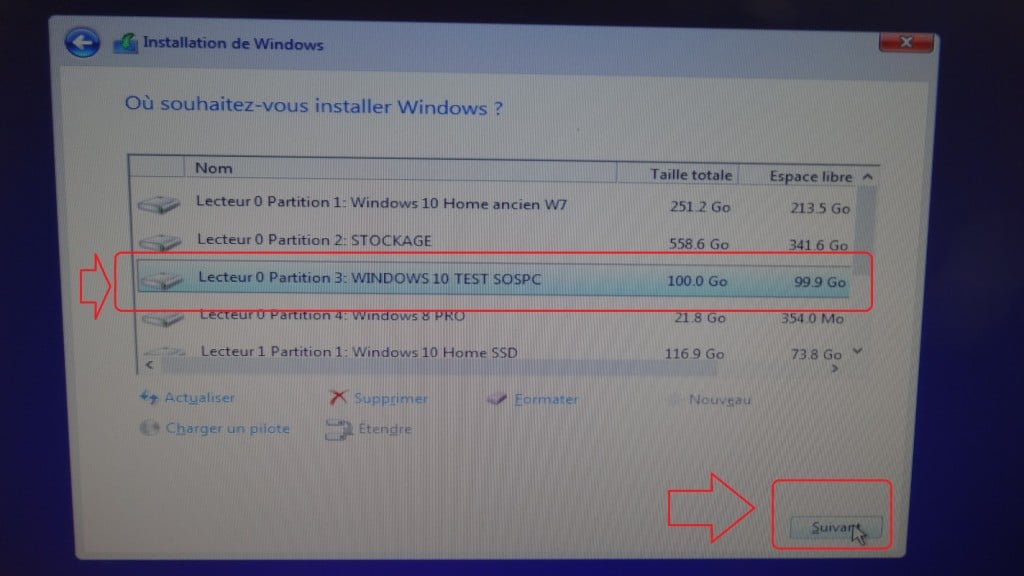 windows 10 installer dual boot sospc.12