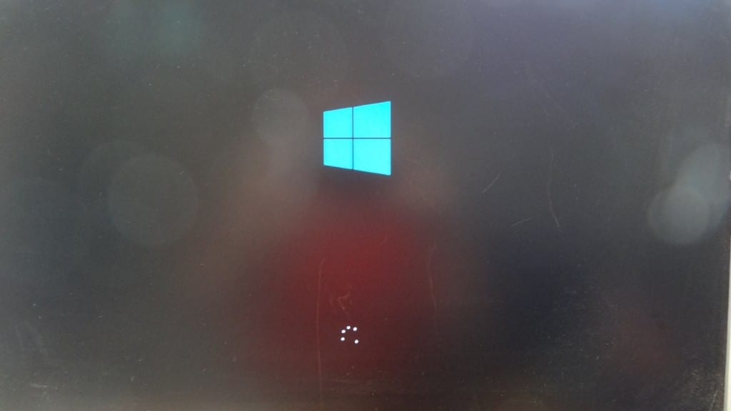 windows 10 installer dual boot sospc.21