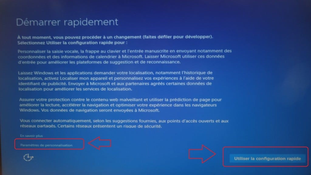 windows 10 installer dual boot sospc.22