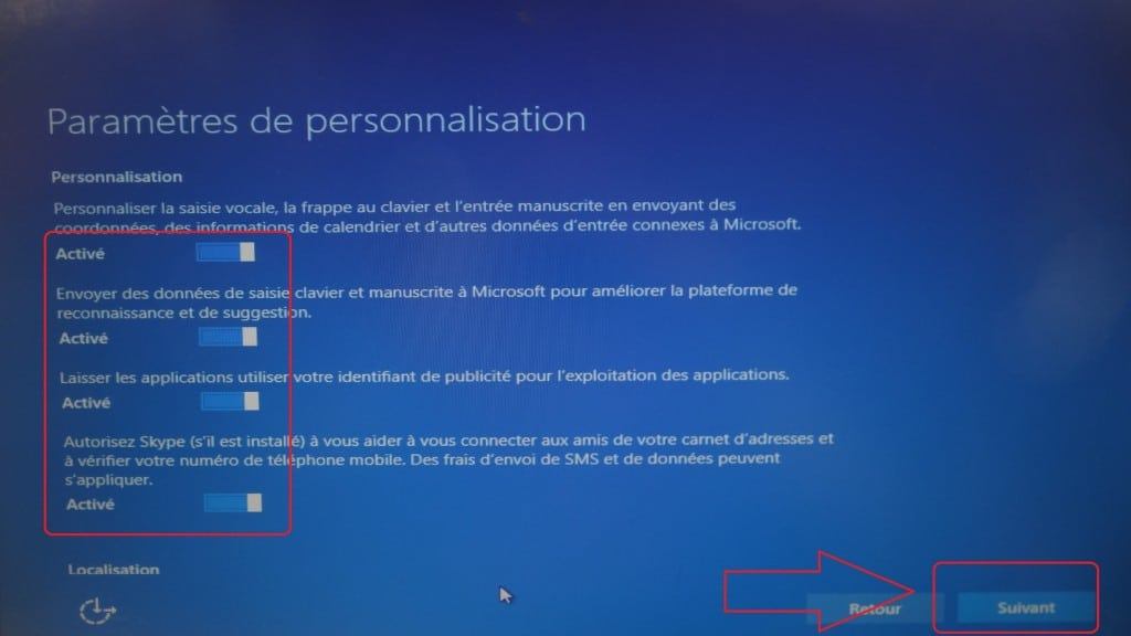 windows 10 installer dual boot sospc.23