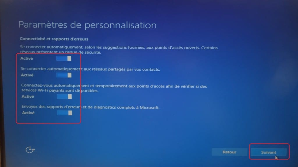 windows 10 installer dual boot sospc.24