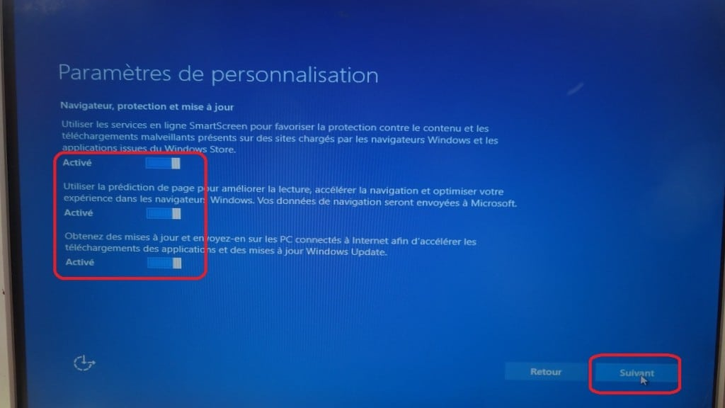 windows 10 installer dual boot sospc.25