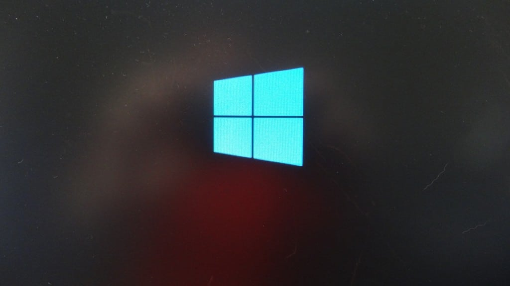 windows 10 installer dual boot sospc.3