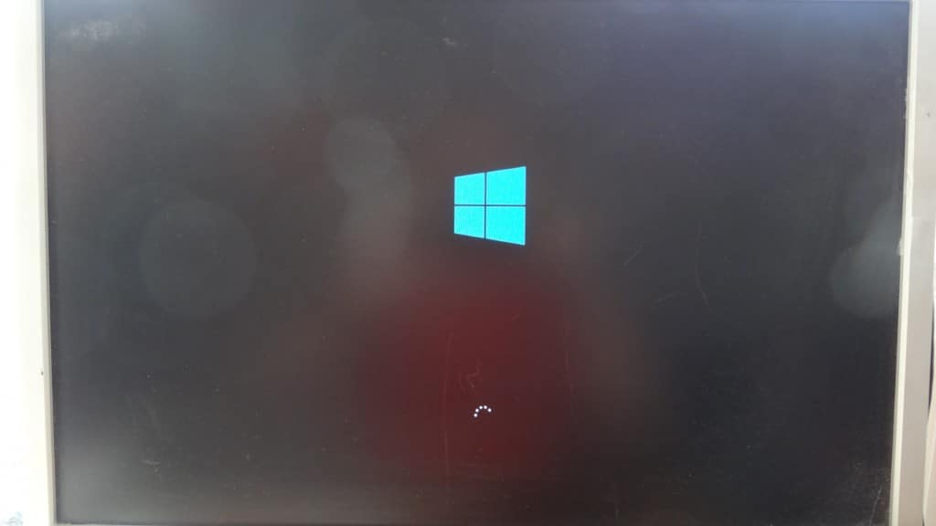 windows 10 installer dual boot sospc.34