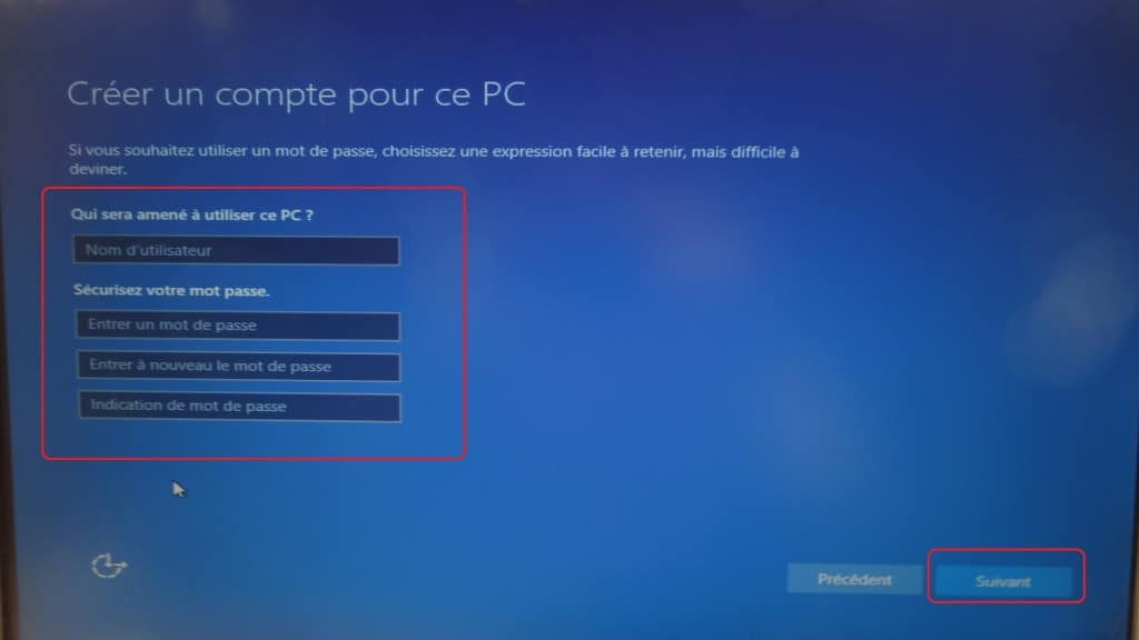 windows 10 installer dual boot sospc.37