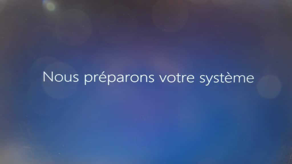 windows 10 installer dual boot sospc.42