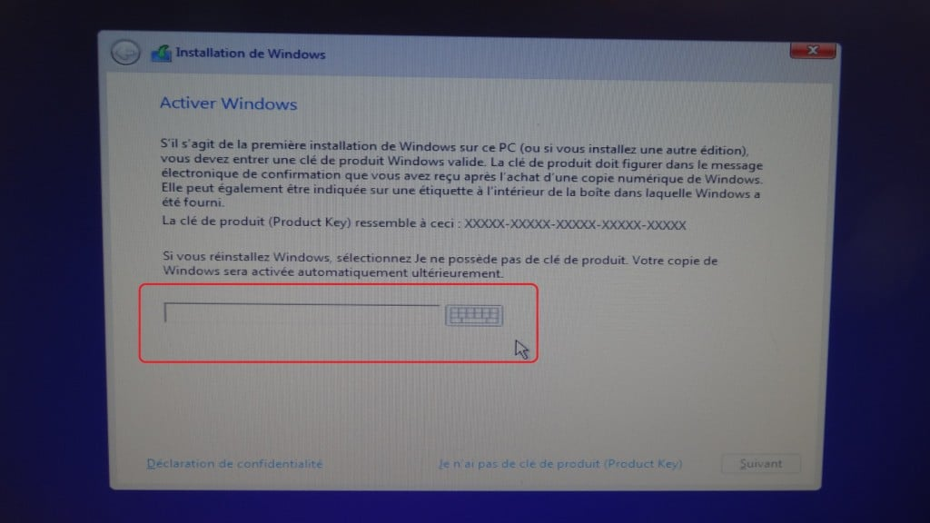 windows 10 installer dual boot sospc.8