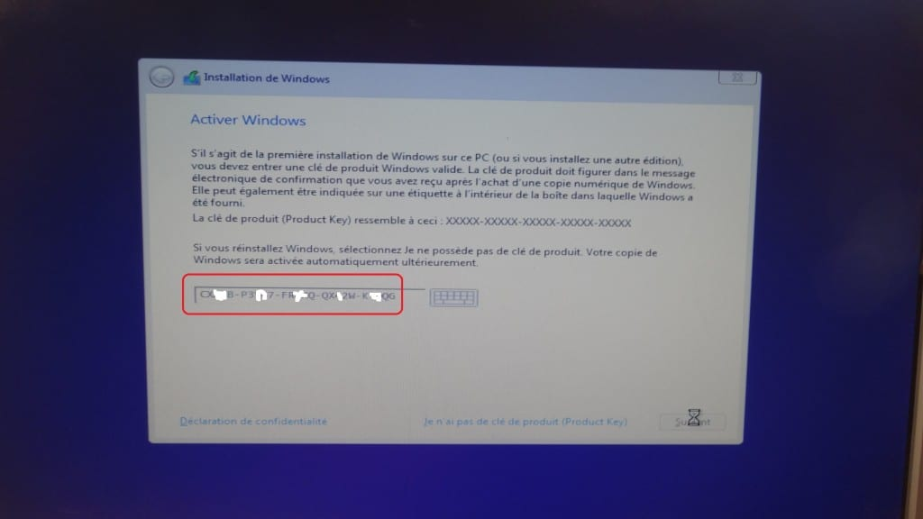 windows 10 installer dual boot sospc.9