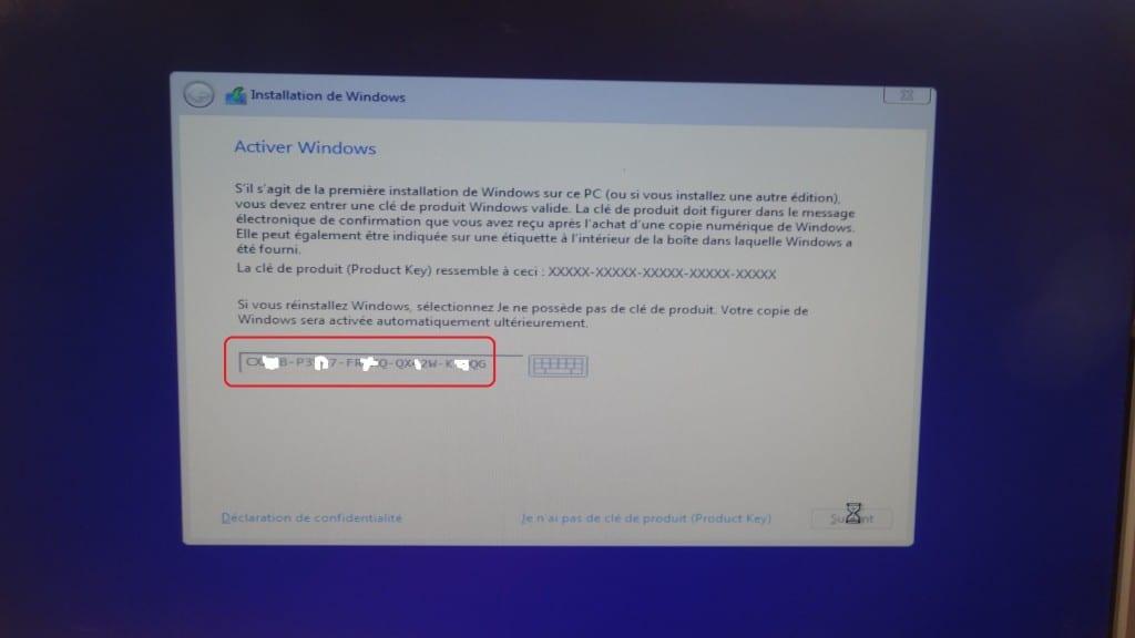windows 10 installer dual boot sospc.9