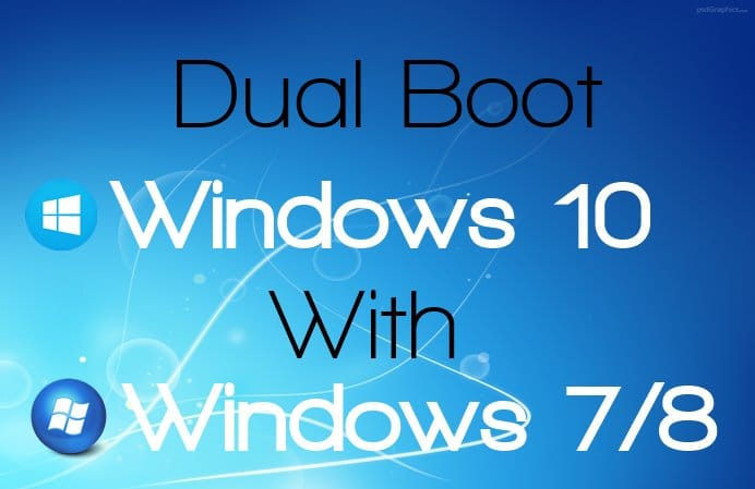 Dual-Boot-Windows-10.sospc.name