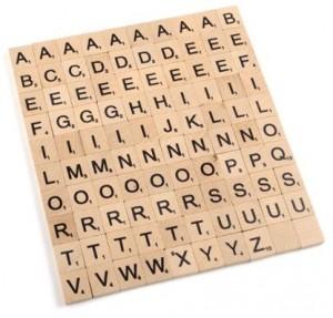 Modifier l'affectation de certaines touches de votre clavier