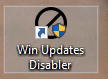 Win Updates Disabler tutoriel sospc.name 12