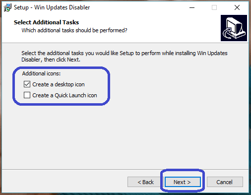 Win Updates Disabler tutoriel sospc.name 8
