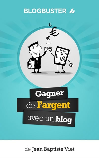 blogbuster-couv.sospc