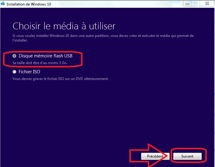 créer clé usb windows 10 sospc.name.3