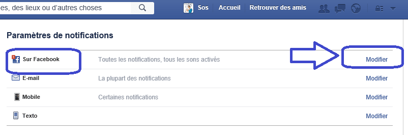 facebook notifications coin écran sospc.name.3