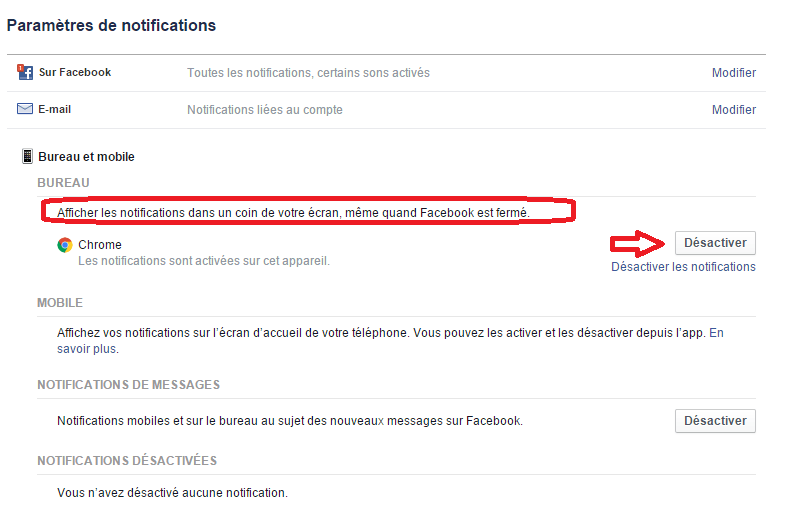 facebook notifications coin écran sospc.name.5