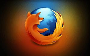 Firefox 75.0 comment désactiver la télémétrie