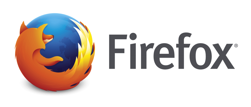 firefox_logo-sospc.name