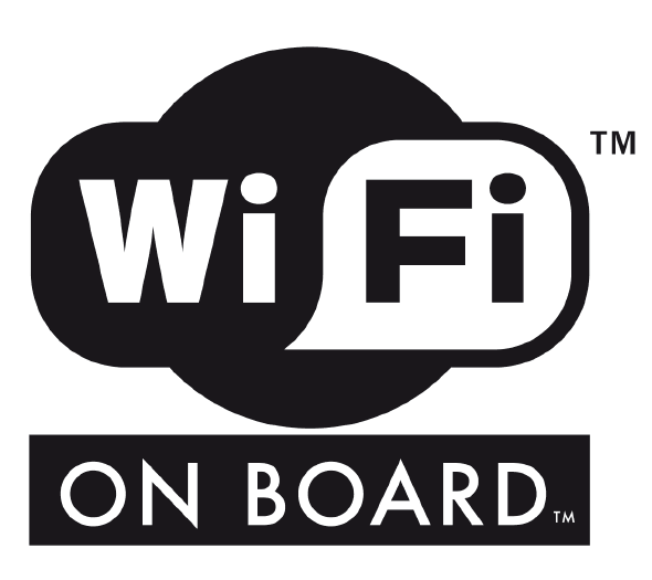 wifi au démarrage sospc.name