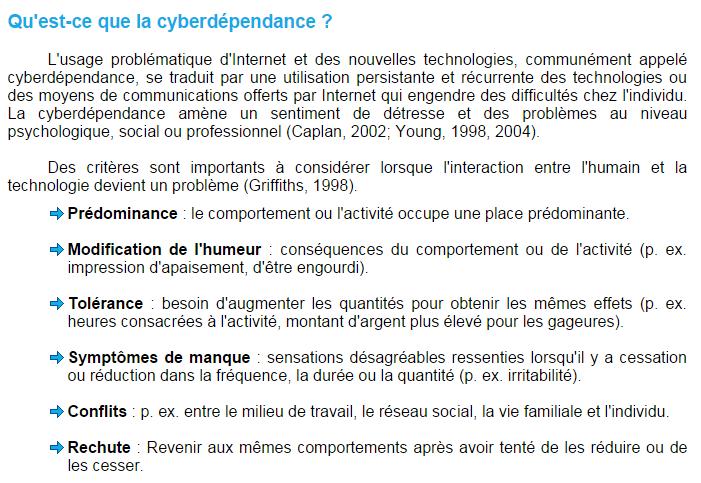 cyberdépendance sospc.name source www.cyberdependance.ca