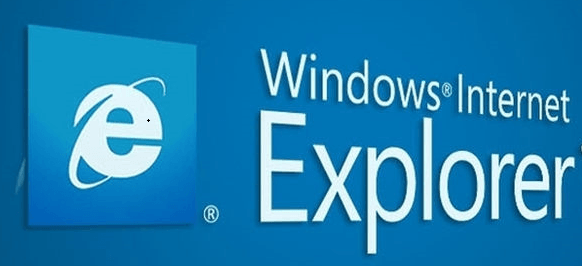 internet explorer sospc.name