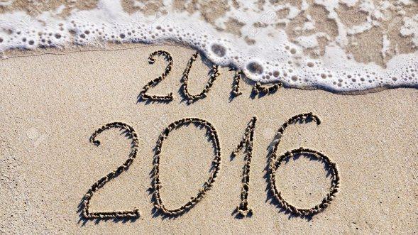 résolutions 2016 sospc.name