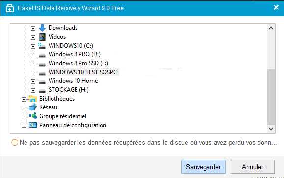 sospc.name-EaseUS-Data-Recovery-Wizard-test recherche 5