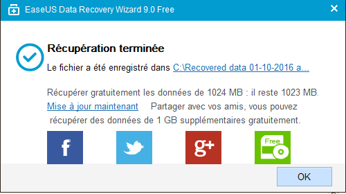 sospc.name-EaseUS-Data-Recovery-Wizard-test recherche 6