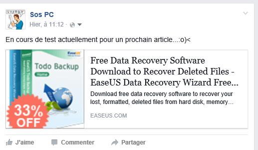 sospc.name partage facebook easeus