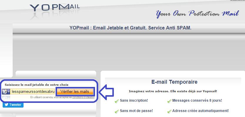 yopmail tuto sospc.name 1