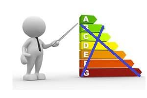 économie-energie-www.sospc.name_