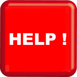 HELP.sospc
