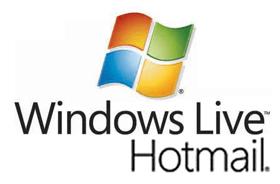 Hotmail.logo sospc