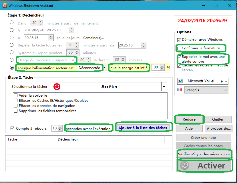 Windows-Shutdown-Assistant.interface-traduite-tutoriel-sospc.name