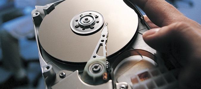 disque-dur sospc.name réparation