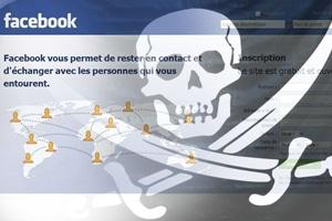 facebook compte piraté sospc.name