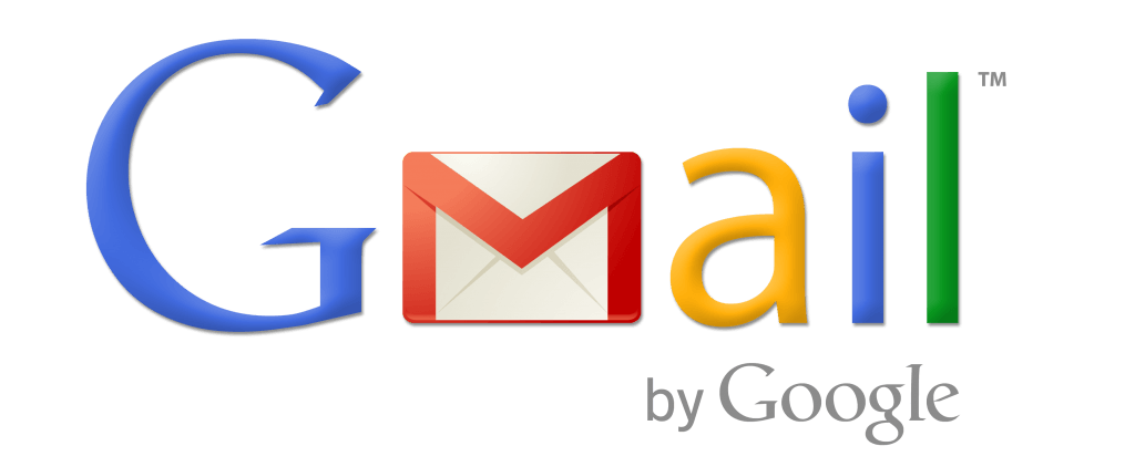 gmail logo sospc