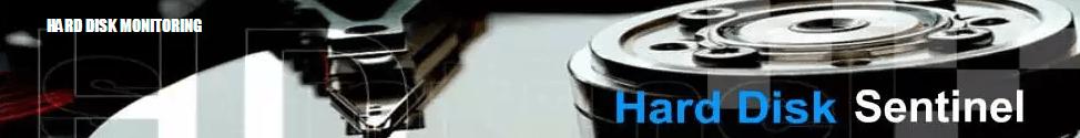 hard disk sentinel bannière sospc.name